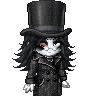 countbleckfan's avatar
