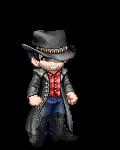 Veldrin the Shadow's avatar