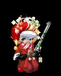 czarfunkle's avatar