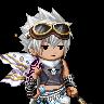 Arias Valentia's avatar