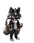 Dark Fox 1's avatar