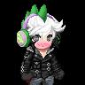 The Astro Zombie's avatar