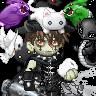 Rubien's avatar