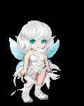 Rhea Scarlet Havenlight
