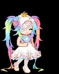 SqueekCura's avatar