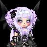 Offred Opheliac's avatar