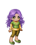 Aries1999's avatar