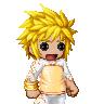 xXSolaceOnWingsXx's avatar