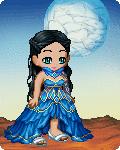 plump lianna's avatar