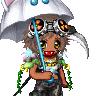 Karrabear's avatar