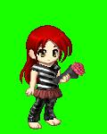 janime_chaos's avatar