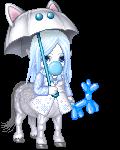 Super Lexy's avatar