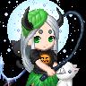 3nvy's avatar