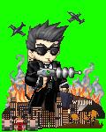 Chekes's avatar