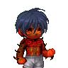 DayusHenry's avatar