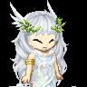 zegami's avatar