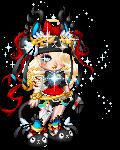 ya its shayla's avatar