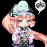 CascadingRayn's avatar