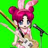 snOwsKin17's avatar
