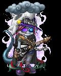 galueisbalue's avatar