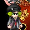 Mori Satonaka's avatar