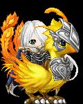 Quillissss's avatar