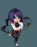 shinju kumagai's avatar
