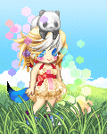 XyouLAMEbroX's avatar