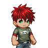 WinterPrinceFrost's avatar