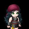 Kieravira's avatar