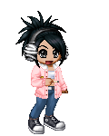 Mary_Jane_dv's avatar