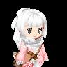 acidgaf's avatar