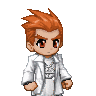 Kory369's avatar