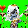 Vampire_Empress_Ivy16's avatar