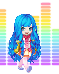 Hotheart456's avatar