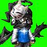 M3Z's avatar