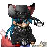 icelancefox's avatar