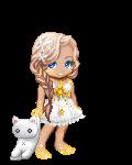 Bunni Geisha's avatar
