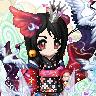Chidori Yama's avatar