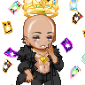 whorie's avatar