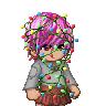 Kioshi Muubi's avatar