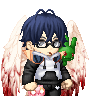 xPrisonerOfPassion's avatar