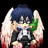 rainbowXdot's avatar