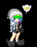 emocutie10101's avatar