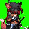 ddrpad's avatar