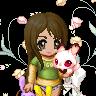 SkyeDummy's avatar