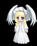 Tokyo Chibi Girl