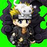 NeroEvans's avatar