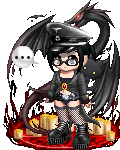 Crystle_Dawn's avatar