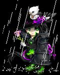 Iristype